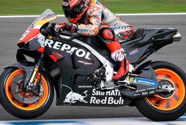 MotoGP: No habrá modificaciones técnicas hasta el 2021