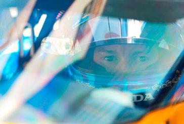 Indy Car: Scott Dixon gana en la primera Indycar de la temporada