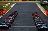 Fórmula 1: Así serán las carreras en tiempos de Covid-19