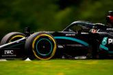 Fórmula 1: Valtteri Bottas, primer poleman de 2020 sobre Hamilton