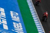 MotoGP: Vuelve este miércoles con el Test de Jerez