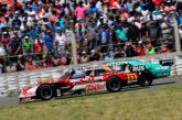 TC: La Pampa vuelve a Fase 1 y se suspenden las actividades deportivas