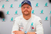 Fórmula 1: Valtteri Bottas seguirá en Mercedes al menos hasta 2021