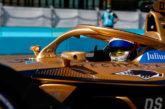 Fórmula E: Segunda pole de António Félix Da Costa en el ePrix de Berlín