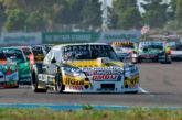 TC: ¡El Turismo Carretera vuelve el 29 de agosto en La Plata!