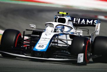 Fórmula 1: Se vende Williams; Dorilton Capital compra al histórico equipo pero mantendrá su nombre