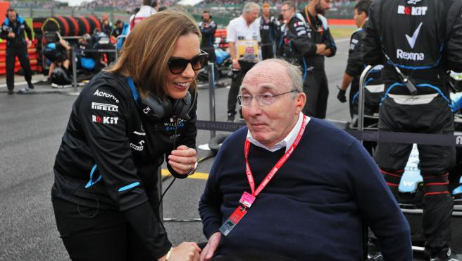 claire-y-frank-williams.r_d.2418-1420-1340
