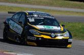 TC2000: Marques logra la pole position en Buenos Aires
