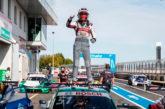 DTM: Müller reacciona en Nürburgring