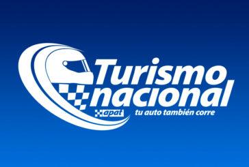 TN: La APAT confirmó la reanudación del calendario 2020
