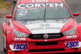 STC2000: Por casos de Covid19, Fiat estará ausente en Córdoba