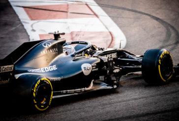 Fórmula 1: Alonso está enfocado en su regreso a la Fórmula 1