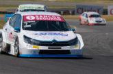 TC2000: Aramendía logra el triunfo en el Gálvez de Buenos Aires