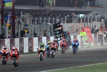 MotoGP: El Gran Premio de Argentina se posterga por el coronavirus