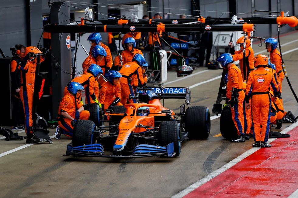 mclaren-mcl35m-18-filiming-day-1613550618