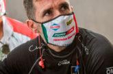 STC2000: El «Pato» Silva dejaría de correr