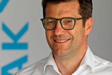 Fórmula 1: Williams tiene nuevo director técnico