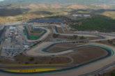 Fórmula 1: Portugal completa el calendario 2021