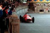 Fórmula 1: A 70 años del primer triunfo de Juan Manuel Fangio