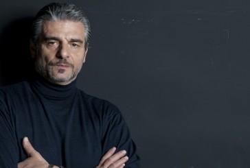 Mattiacci «out», llega Mauricio Arrivabene