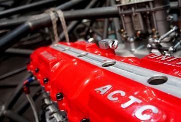 TC: motores a la carta para el 2015