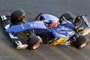 F1 2015 Test Día 3: Los motores Ferrari lo dan todo, Honda sólo 32 vueltas