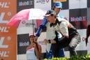 STC 2000: Fineschi, el hombre éxito en Junin