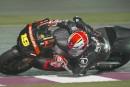 Moto GP: El primer test competitivo de la Aprilia RS-GP en Losail