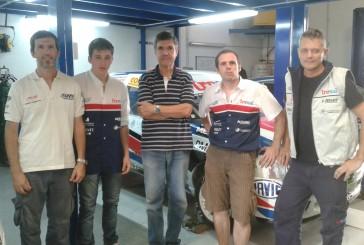 Visitamos las instalaciones de SRS Group, mano de obra especializada hacia el país. Video