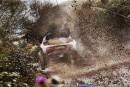 WRC Argentina: Citroën no dará ordenes de equipo