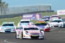 Top Race: se viene la segunda