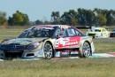 Top Race V6: Canapino y Krujoski en lo alto en las finales