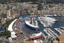 F1: El gran Circo llega a Mónaco