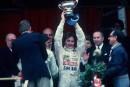 Un día como hoy, comenzaba la leyenda del Príncipe de la Fórmula 1