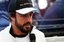 F1: Alonso cree que la cayegoría va en la dirección equivocada