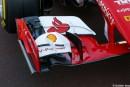 F1: Cuidado con las alitas!