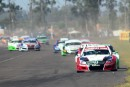 El Top Race llega a Rosario