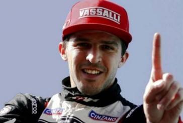 TC: Trucco ganó en la pista pero Rossi se quedó con la carrera por decisión de los comisarios deportivos