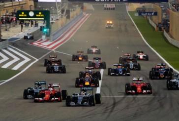 Smedley: «La Fórmula 1 tiene que decidir si es entretenimiento o deporte»