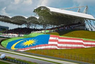 MotoGP: Vuelve a la acción en Sepang