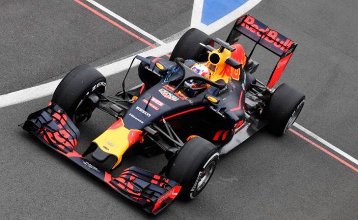 Fórmula 1: Adiós al 'halo' y los sensores… hola al regreso de la radio