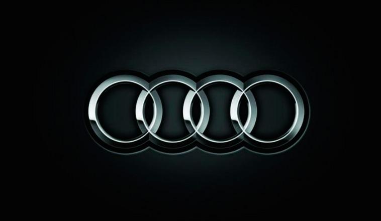 Fórmula E: Audi abandona el Mundial de Resistencia para centrarse en la Fórmula E