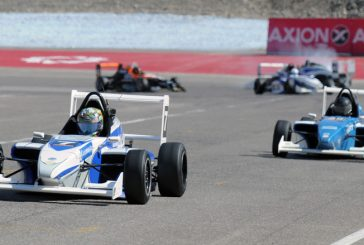 FRA 2.0: Bundiziak ganó en la segunda final