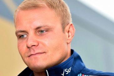 Fórmula 1: Bottas ya tendría asiento en Mercedes