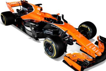 Fórmula 1: McLaren regresó al naranja para iniciar una nueva era, presentaron el MCL32