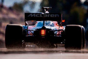 Fórmula 1: «Preocupación» en Honda, que busca la causa del problema
