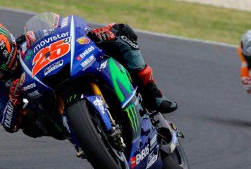 MotoGP: ¿Hay que fiarse de los tiempos de los test?