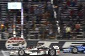 Indy Car: Power gana en el caos de Texas