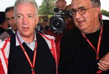 Fórmula 1: Ferrari amenaza con irse de la máxima categoría
