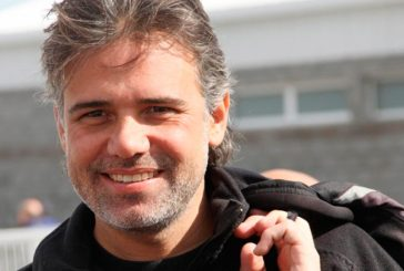 TC: Duras declaraciones de Pato Di Palma contra Hugo Mazzacane